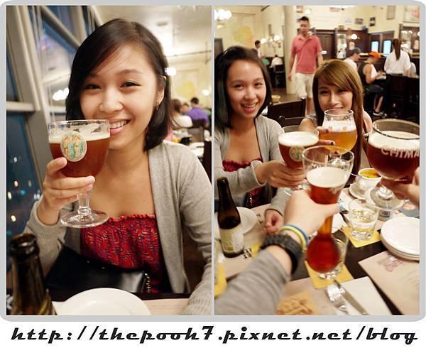 Belgian Beer Café-BFF.jpg