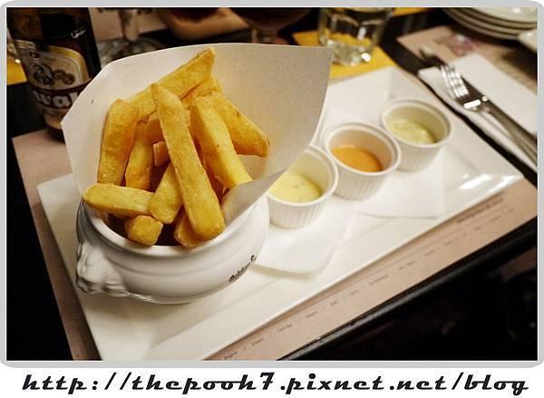 比利時薯條.jpg