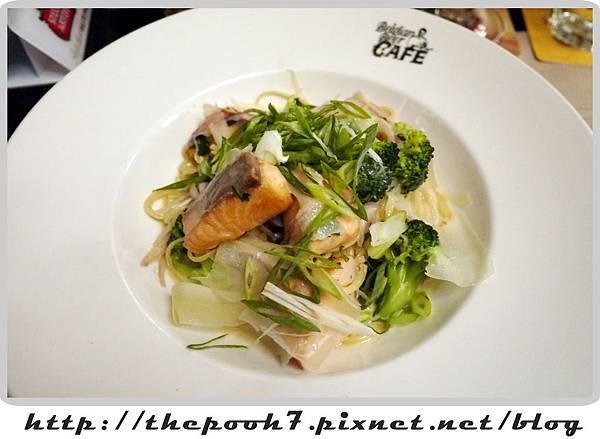 奶油鮭魚寬扁麵.jpg