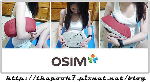 OSIM (1).jpg