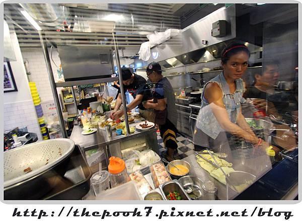 JB's Diner- (1).jpg
