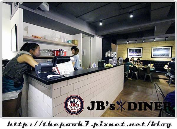 『JB's Diner』 (1).jpg