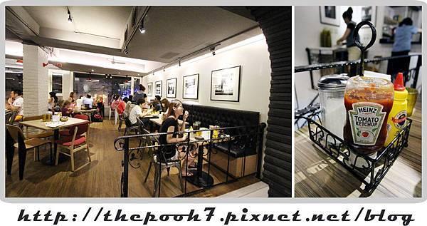 『JB's Diner』 (2).jpg