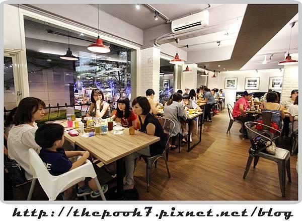 『JB's Diner』 (3).jpg