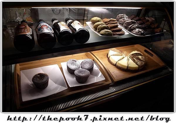 蛋糕櫃.jpg