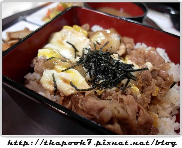 燒肉蓋飯 (2).jpg