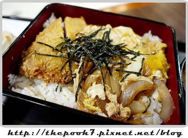 日式豬排蓋飯 (2).jpg