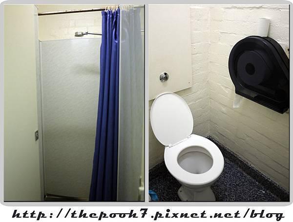 淋浴間、廁所.jpg