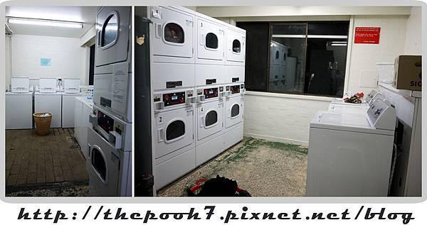 洗衣間.jpg