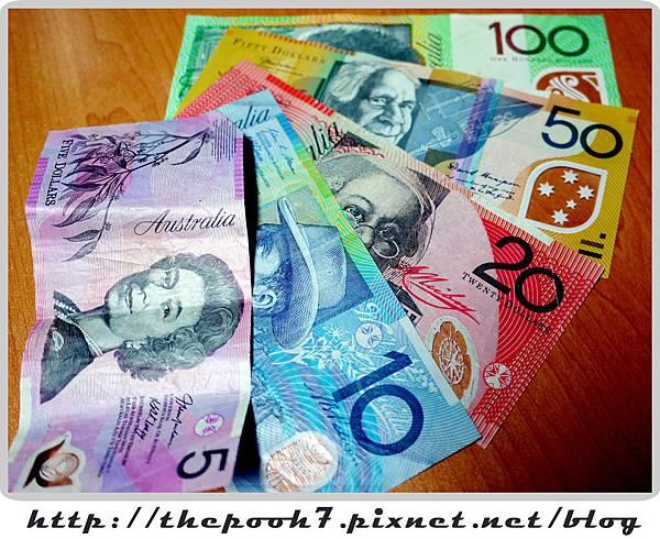澳幣.jpg
