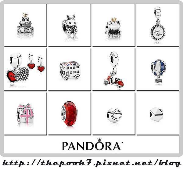 更新PANDORA (2).jpg