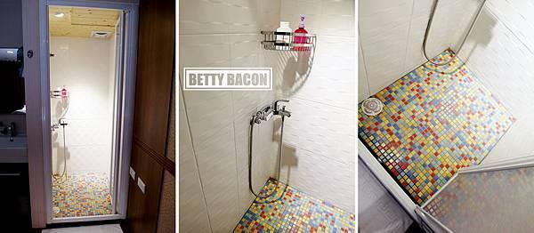 淋浴間.jpg