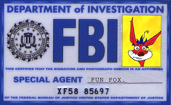 FBI-Card-with-FunFox.jpg