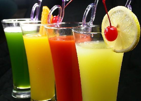 饮料、罐头食品类保鲜剂(YC9-5).jpg