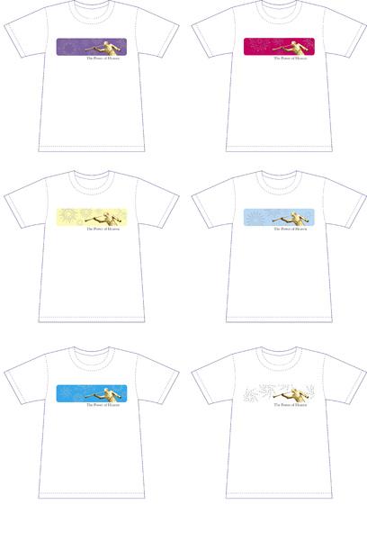 ifT恤sample.jpg