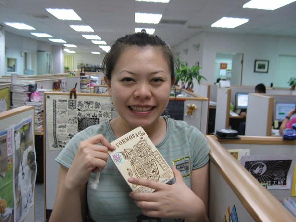 20070829_Post Card_05.jpg