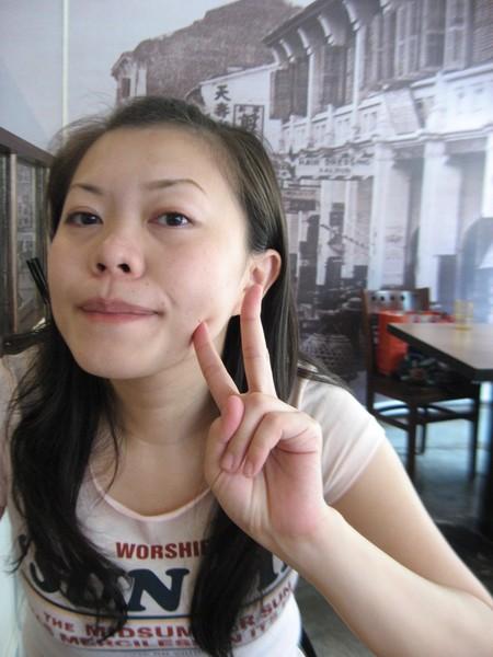 20070901_Little Penang_04.jpg