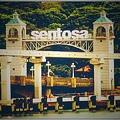 Sentosa-Island-Hotels.jpg
