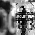 Absolutd Disco