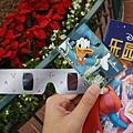 Disneyland旅程