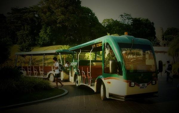 sentosa-tram.jpg