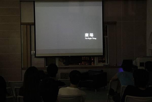 1102清大