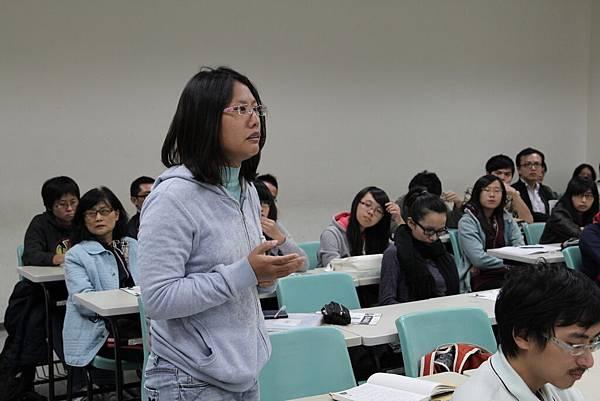 1124東海大學