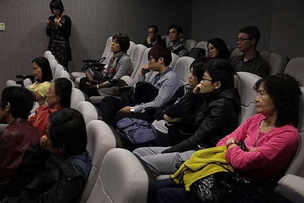 1126高雄市電影館