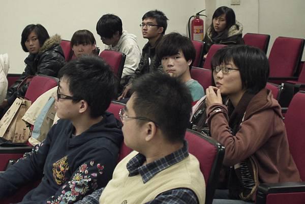1210台南市立圖書館