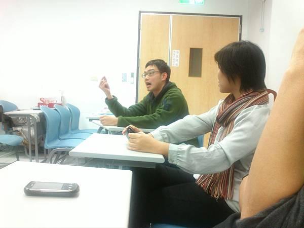1213東吳大學