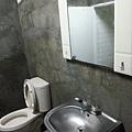 內部衛浴 (3)