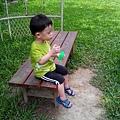 IMG_20130630_132132_1.jpg
