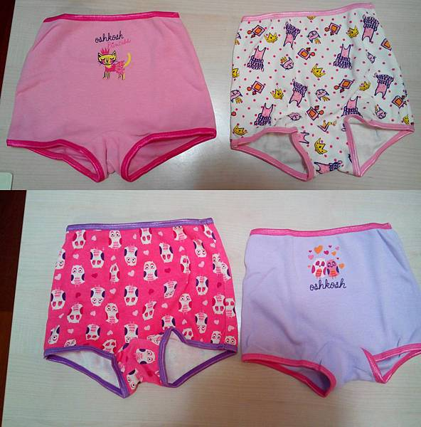 璇 underpants