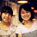 smith&hsu