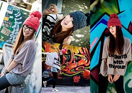 外拍寫真,風格攝影,藝術寫真,婚攝Jerry,天使皇后攝影造型,西門町