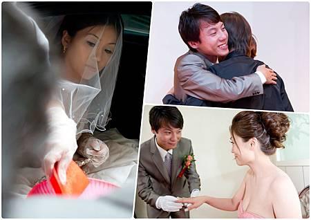 推薦婚攝,婚攝,優質婚攝,攝影團隊
