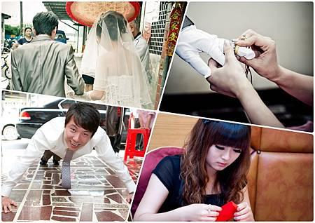 婚宴紀錄,婚宴會館,婚禮攝影師,婚禮紀錄