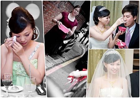 天使皇后攝影造型,婚宴會館,平面攝影,婚攝推薦