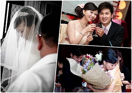 婚禮紀錄,婚禮儀式,典華飯店,優質婚攝