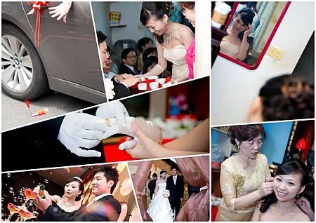 典華飯店,優質婚攝,天使皇后攝影造型,婚宴會館