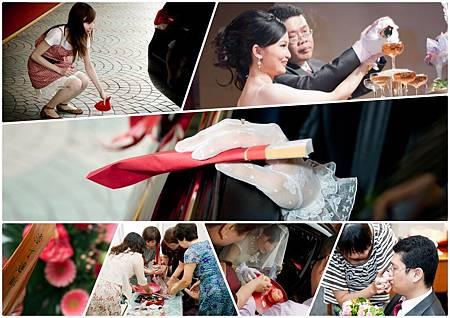 婚攝JERRY,優質婚攝,婚禮紀錄,推薦攝影,