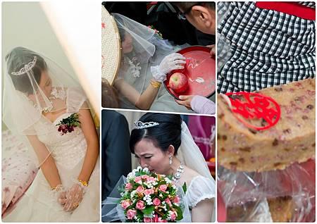 平面攝影,天使皇后攝影造型,攝影團隊,婚禮拍照