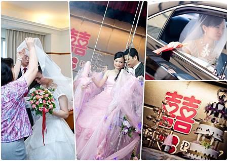 高雄華王飯店,婚攝,婚禮紀錄,婚攝JERRY