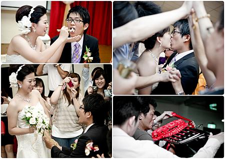 婚禮服務,婚禮攝影,婚禮紀錄,攝影