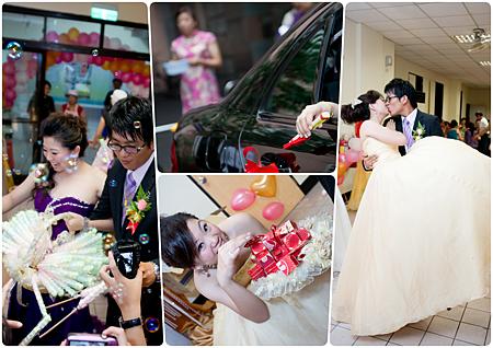 婚禮服務,婚禮儀式,迎娶儀式,活動中心