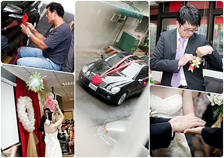 婚禮紀錄,婚攝,平面拍照,推薦婚攝