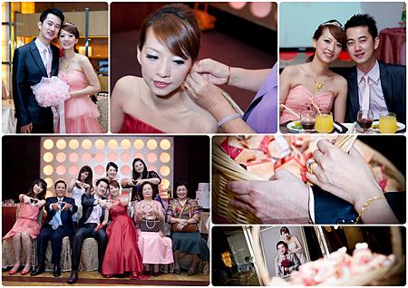 婚禮攝影,婚禮儀式,婚攝,婚禮紀錄