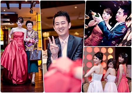 婚宴廣場,文定儀式,婚宴攝影,平面攝影