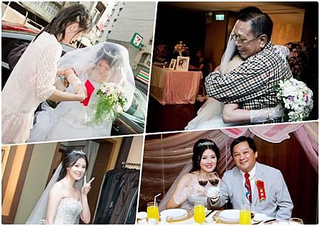 婚禮宴客,婚宴攝影,純宴客,婚禮攝影師