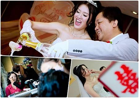 婚禮紀錄,三德飯店,婚攝,婚禮拍照